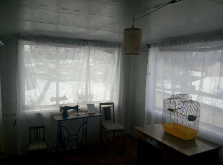Продам дом в Покотиловке ЕИ2